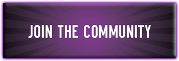 JoinTheCommunity